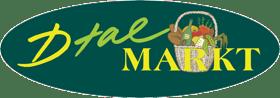 D-Tal Markt